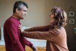 İkili İlişkilerde Öfke Duygusu İle Nasıl Başa Çıkabiliriz?