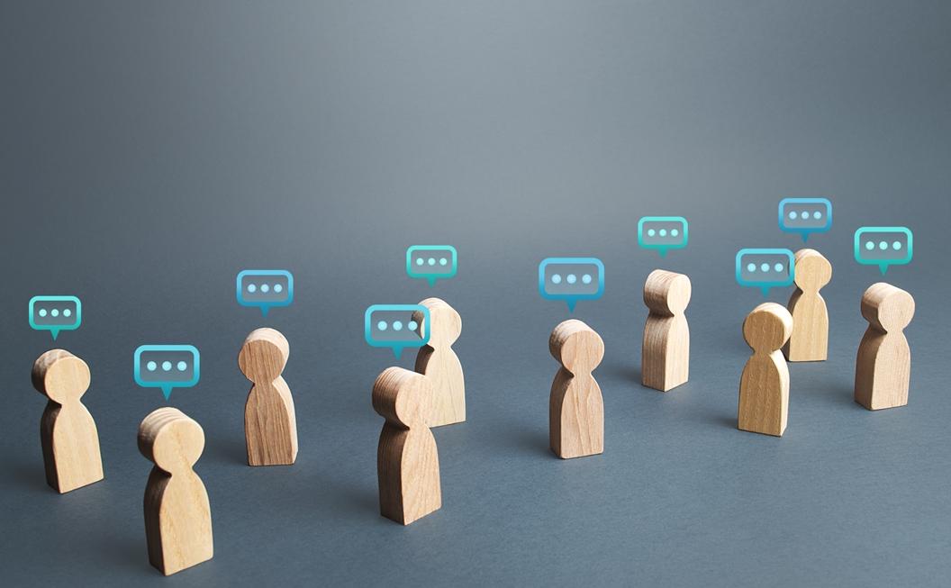 İletişim Sorunlarına Çözüm Önerileri